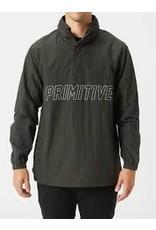 primitive Primitive - impermeable uptown