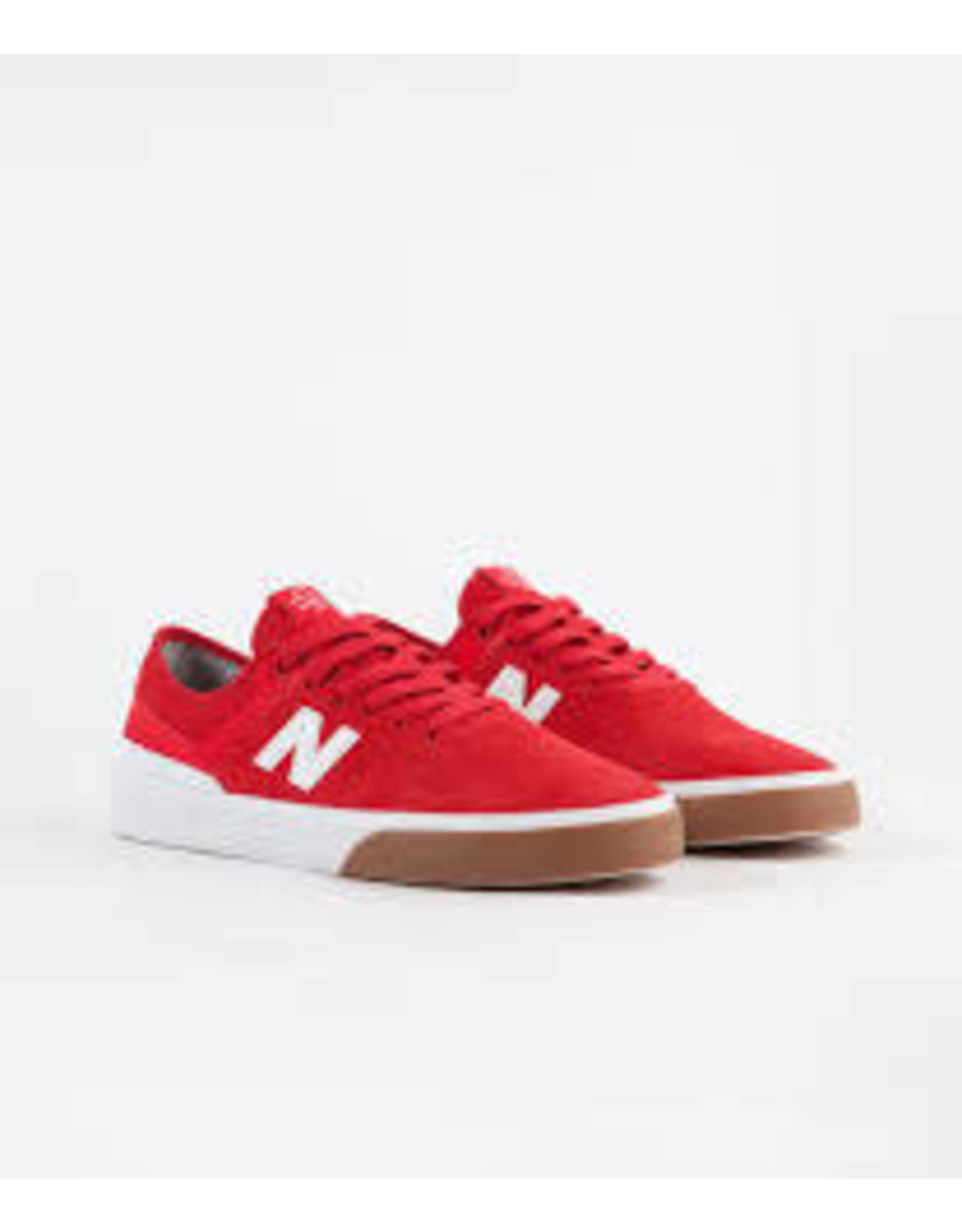 new balance NB - soulier 379