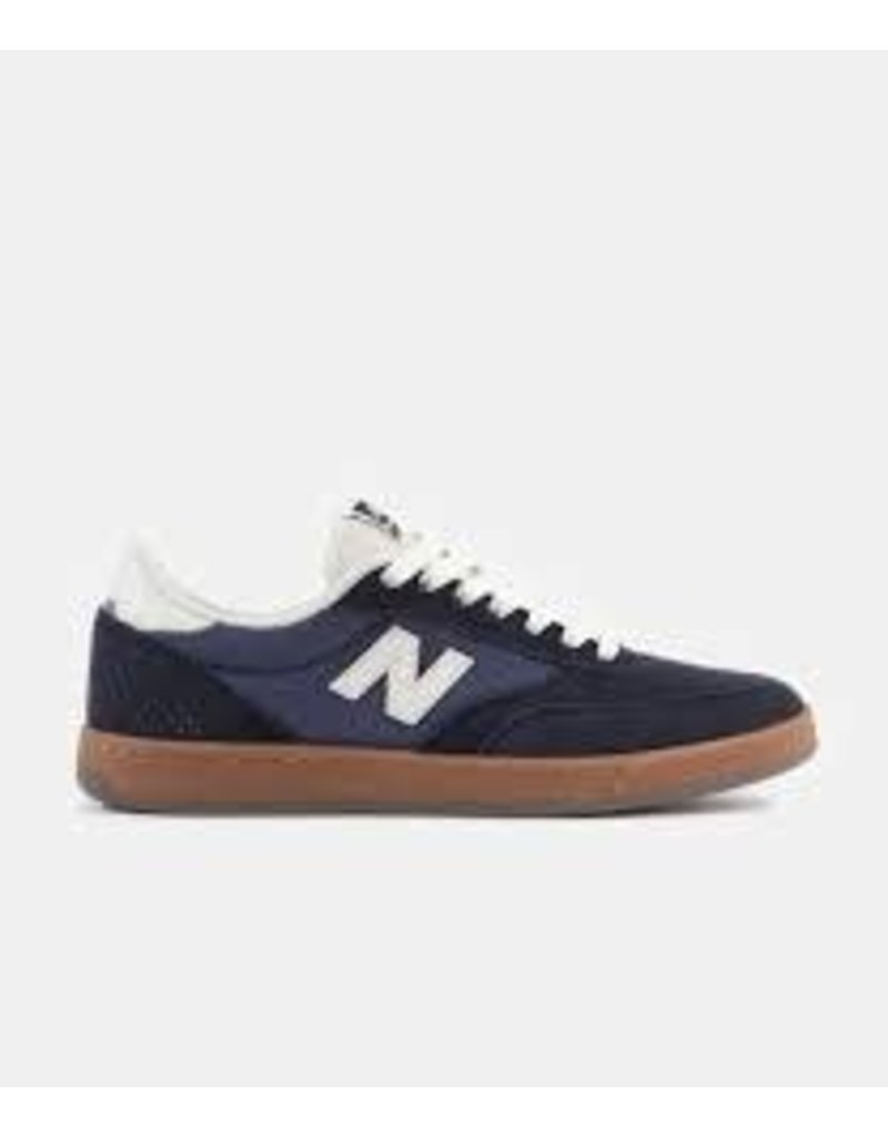 soulier homme new balance