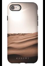 Kaseme Kaseme - étui cellulaire iPhone Morocco