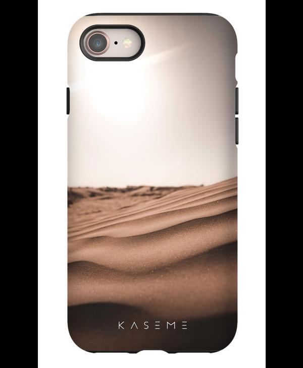 Kaseme - étui cellulaire iPhone Morocco