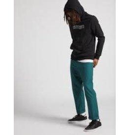 volcom Volcom - pantalon moover comfort chino
