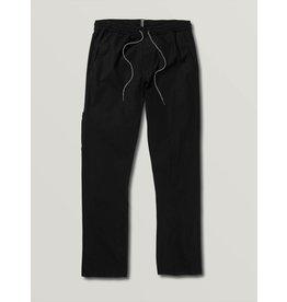 volcom Volcom - pantalon riser comfort chino