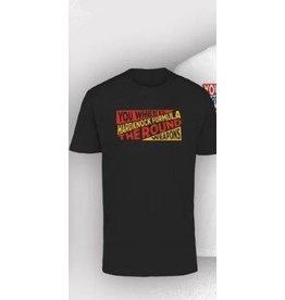 ulc Ulc - T-shirt homme packs