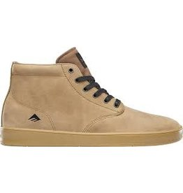 emerica Emerica - botte romero laced high brown