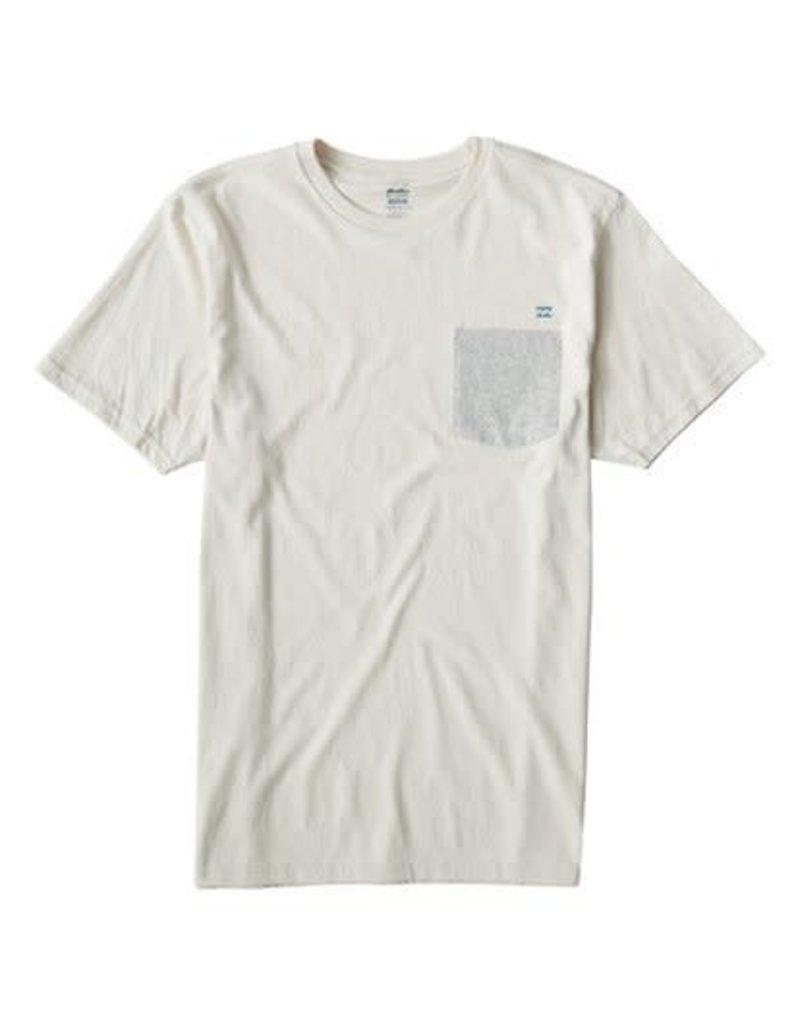 billabong Billabong - t-shirt teampocket
