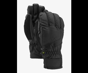 Burton Support Glove Gant Snowboard Homme