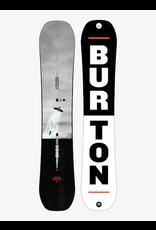 burton Burton - snowboard process FV