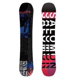 salomon Salomon - snowboard sleepwalker