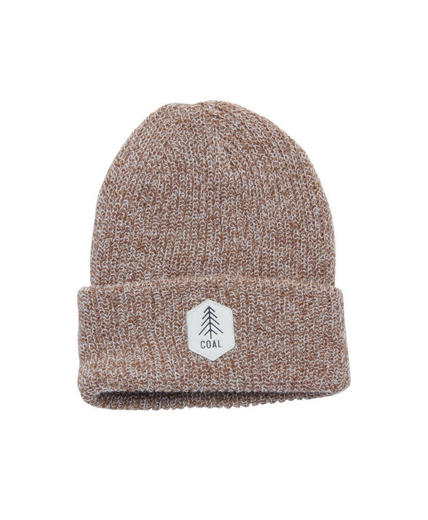 Coal - tuque scout
