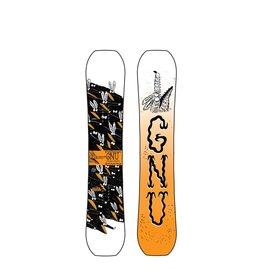 gnu Gnu - snowboard young money C2E