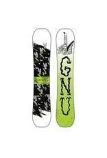 gnu Gnu - snowboard money C2E