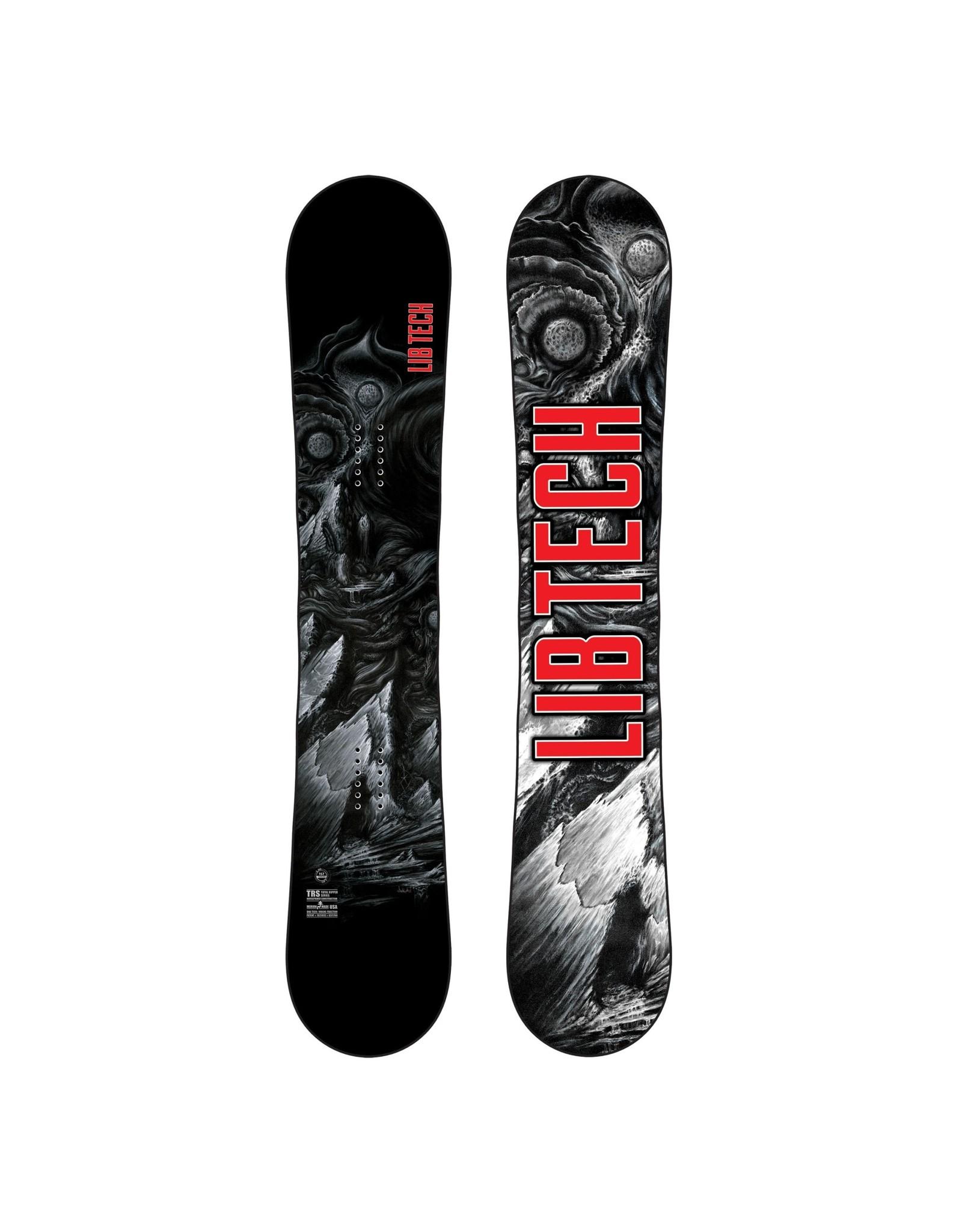 lib technologies Lib technologies - snowboard HP C2