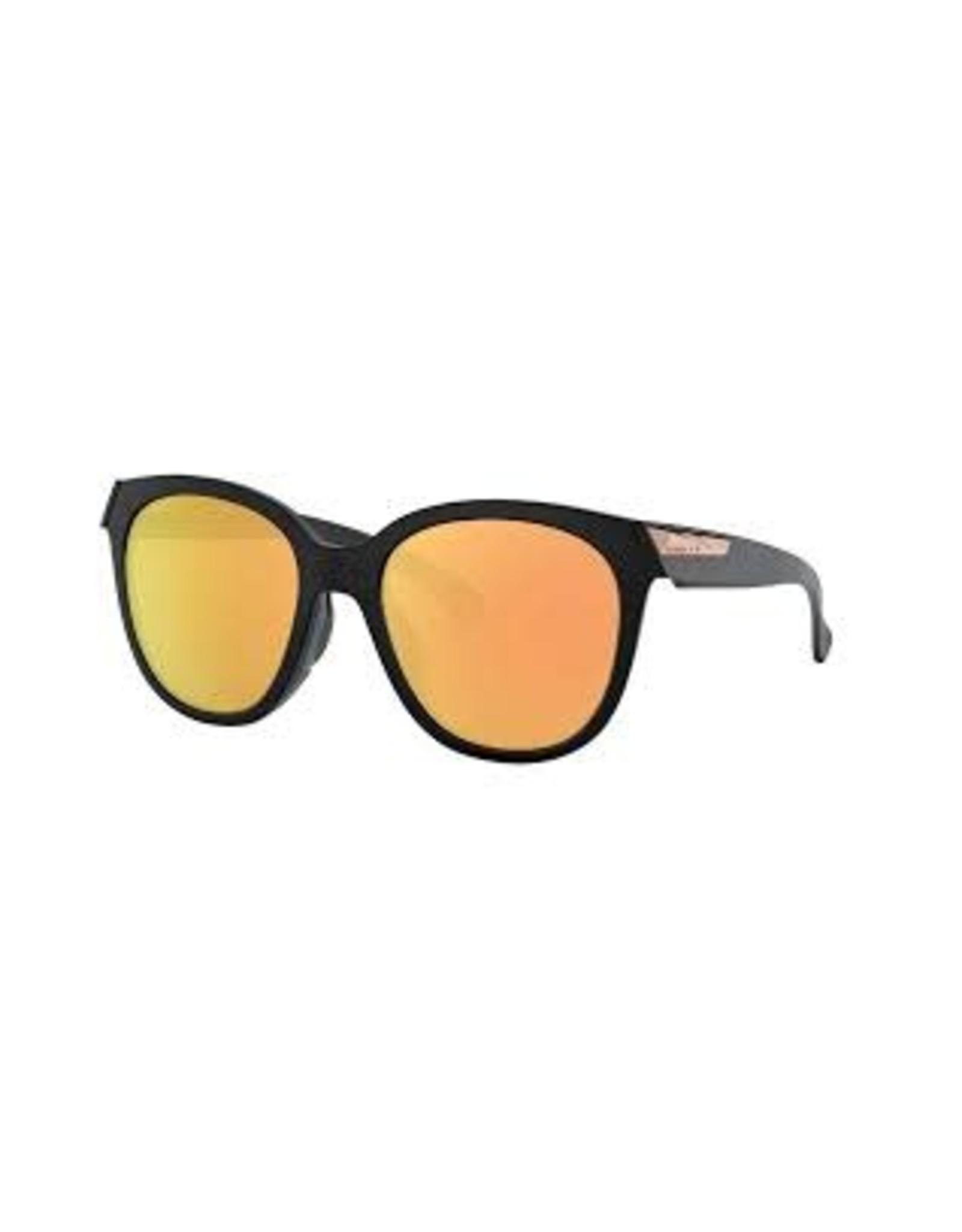 Oakley Oakley - lunette soleil low key matte P
