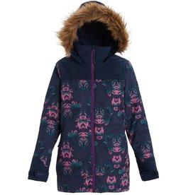 burton Burton - manteau snowboard lelah