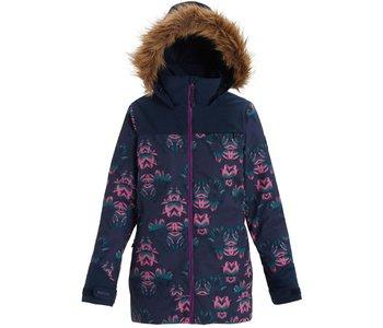 Burton - Manteau femme  snowboard lelah