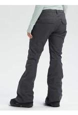burton Burton - pantalon snowboard gloria insulated