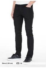 volcom Volcom - jeans 2x4 /14 skinny BKB/ASL
