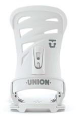 union Union - fixation rosa