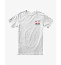 rvca Rvca - t-shirt daytona