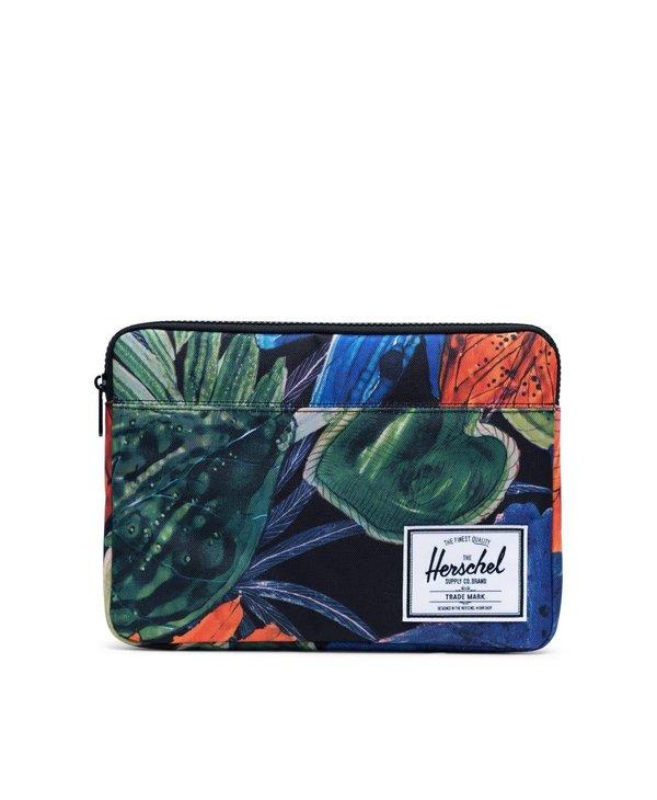 Herschel - étui laptop anchor air