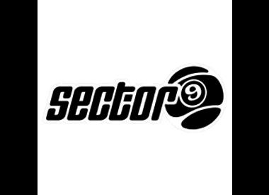 sector nine