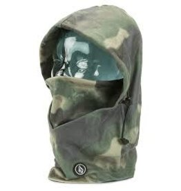 volcom Volcom - cagoule travelin hood thingy