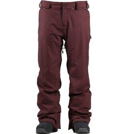 volcom Volcom - pantalon snowboard freakin snow