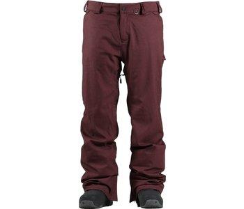 Volcom - pantalon snowboard freakin snow