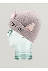 volcom Volcom - tuque snowcat