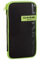 Dakine Dakine - deluxe tune kit