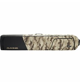 Dakine Dakine - sac transport low roller