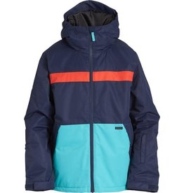 billabong Billabong - manteau hiver all day