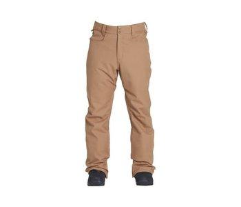 Billabong - pantalon snowboard outsider