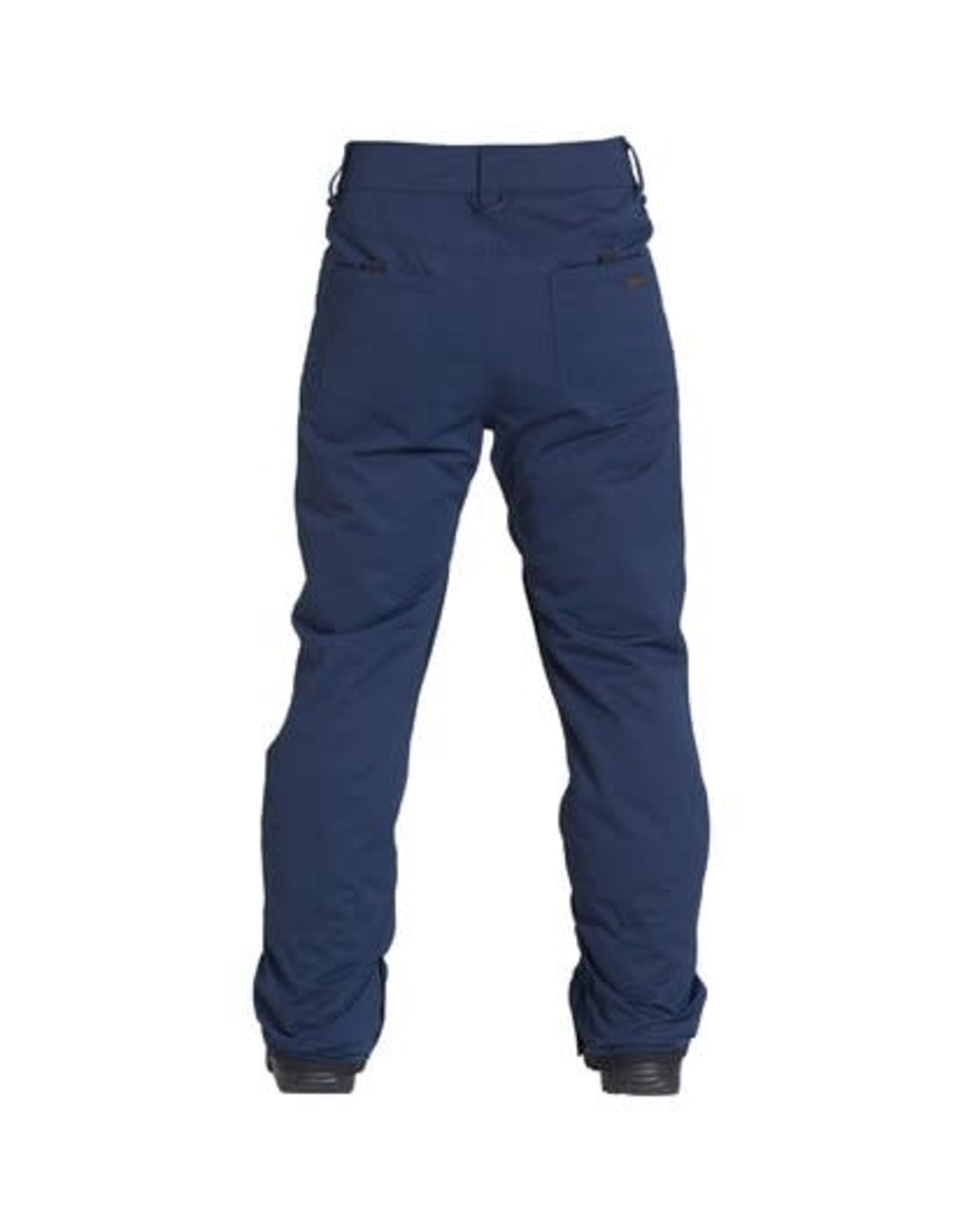 billabong Billabong - pantalon snowboard outsider