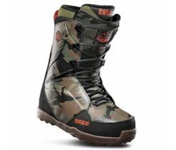 Thritytwo - Botte  homme snowboard lashed