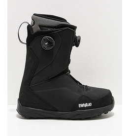 Thirtytwo - botte lashed double boa