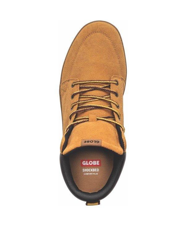 Globe - botte GS