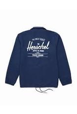 herschel Herschel - imperméable coach voyage