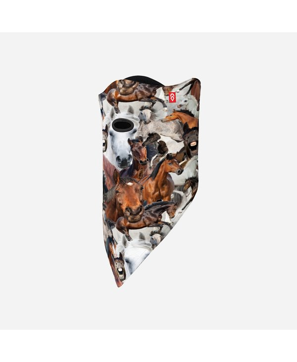 Airhole - masque facemask animaux