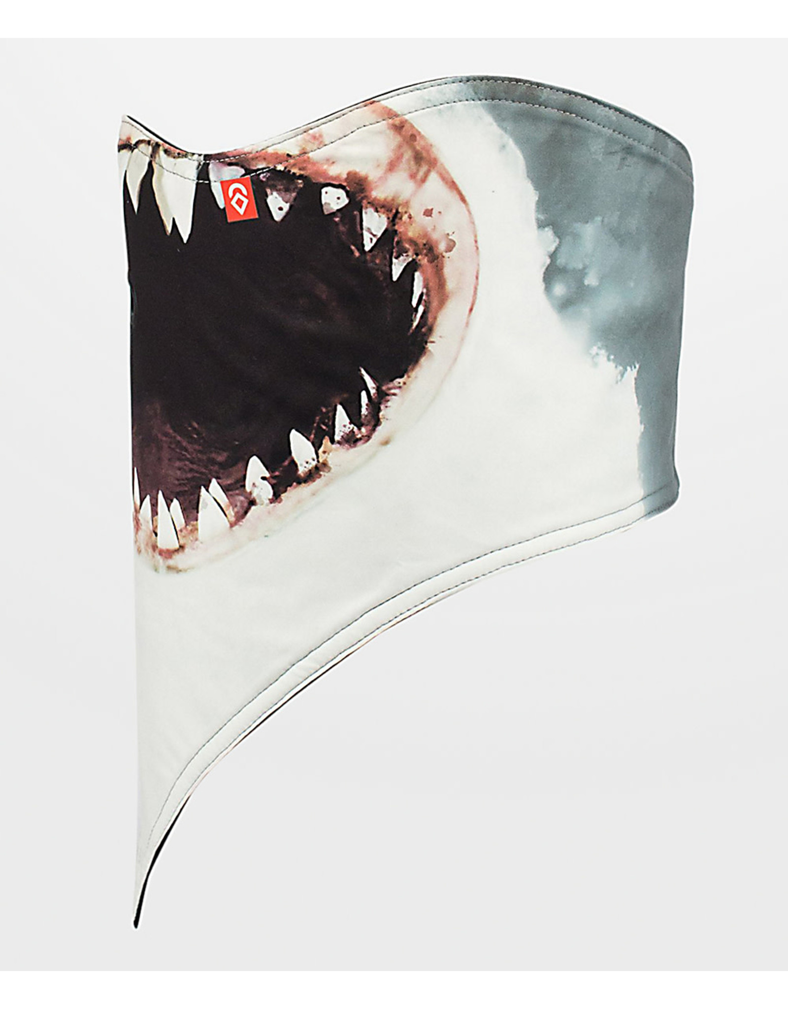 airhole Airhole - masque facemask animaux