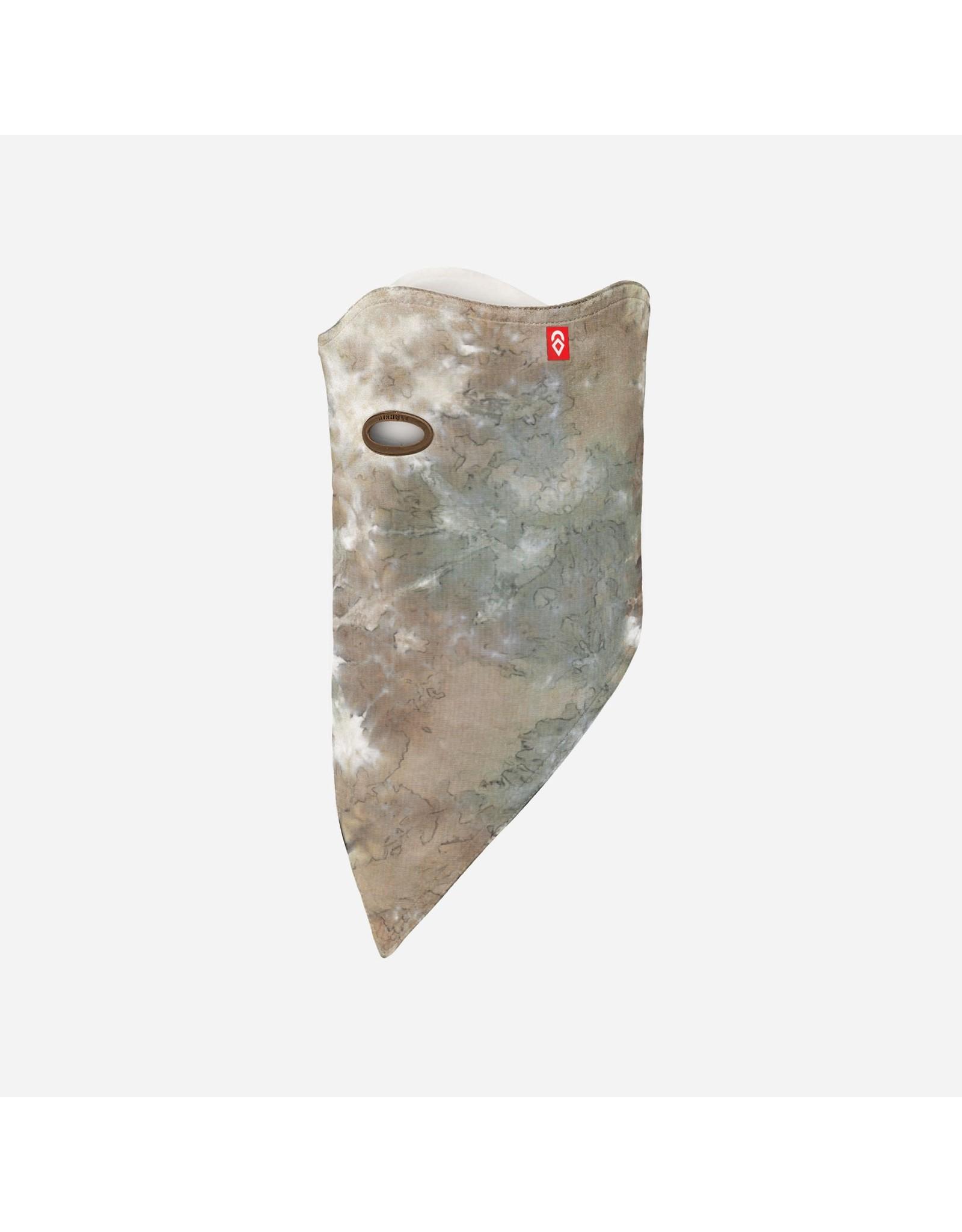 airhole Airhole - masque facemask badlands
