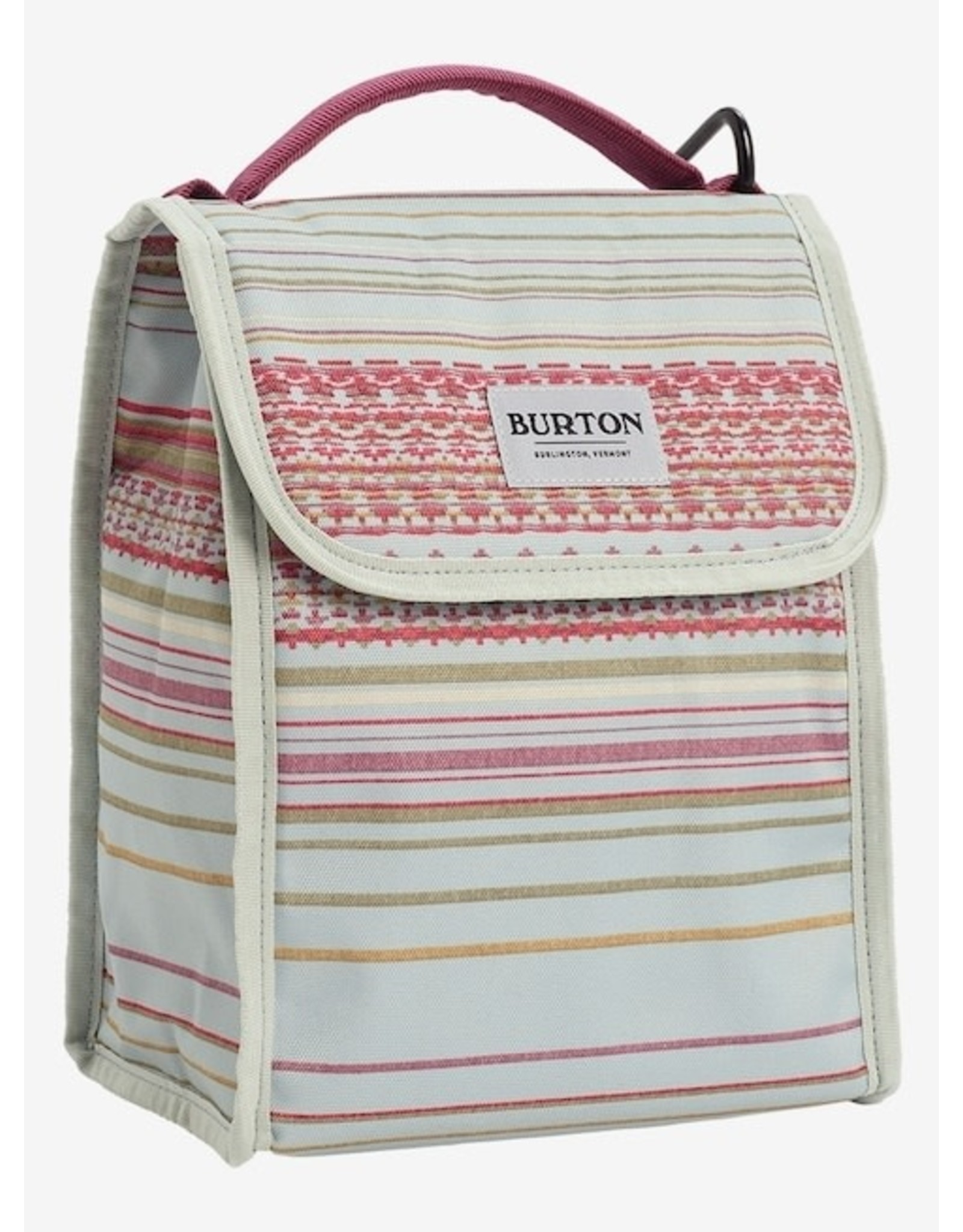 burton Burton - boîte à lunch sack