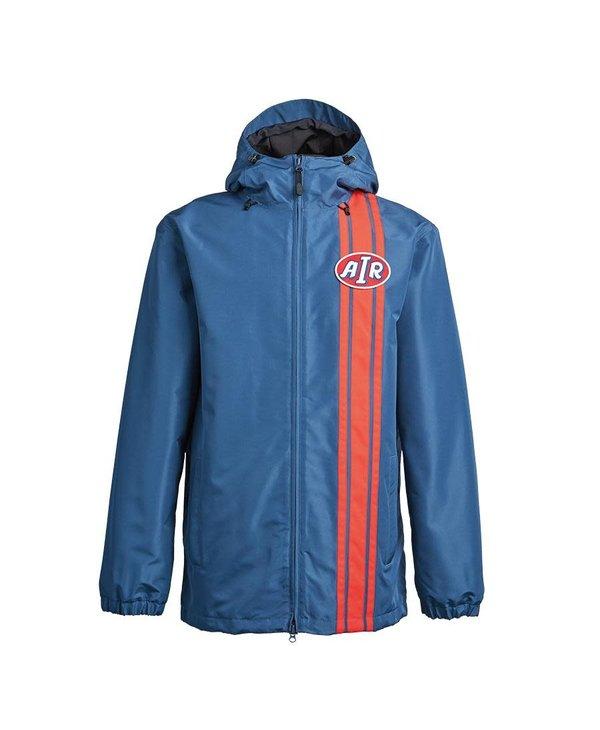 Airblaster - manteau snowboard revert