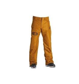 airblaster Airblaster - pantalon snowboard hip bag