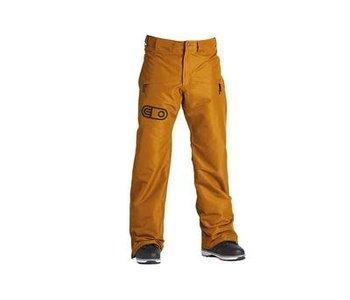 Airblaster - pantalon snowboard hip bag