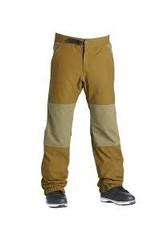 airblaster Airblaster - pantalon snowboard elastic boss