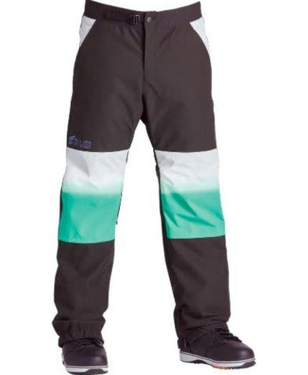 Airblaster - pantalon snowboard elastic boss