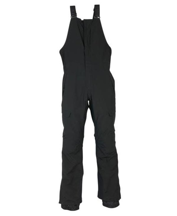 686 - pantalon snowboard GLCR satellite bib