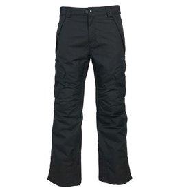 686 686 - pantalon snowboard infinity insulated cargo
